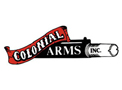 COLONIAL ARMS