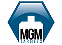 MGM TARGETS