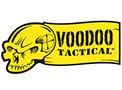 VOO DOO Tactical