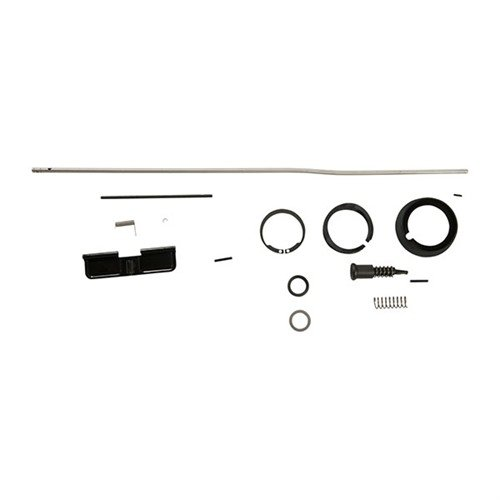 DPMS Upper Receiver Parts Kit, STD Rifle