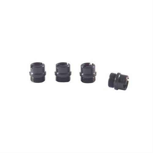 Standard Bushings, 12 sets of 4 (48)