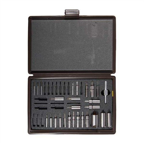 Canons Bruts & Outils > Kits Outil Chanfreinage Canon - Prévisualiser 1