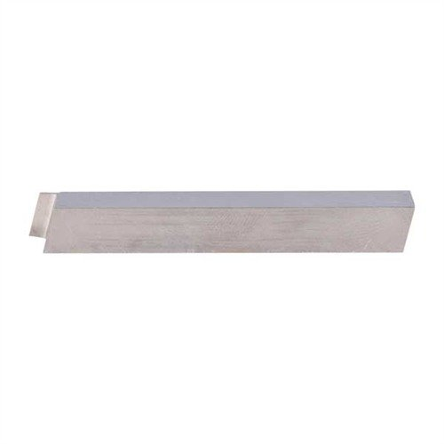 "3/8"" Threading Bit,Square"