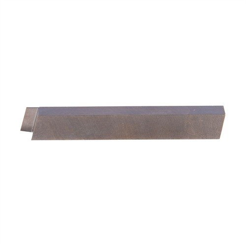 "5/16"" Threading Bit,Square"