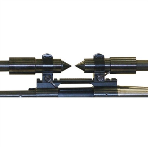 Optische Laufspiegel-Sets > Scope Alignment Rods - Vorschau 0