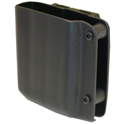 Thermal Formed AR-15/M4 Single Mag Pouch-Tek Lok-RH