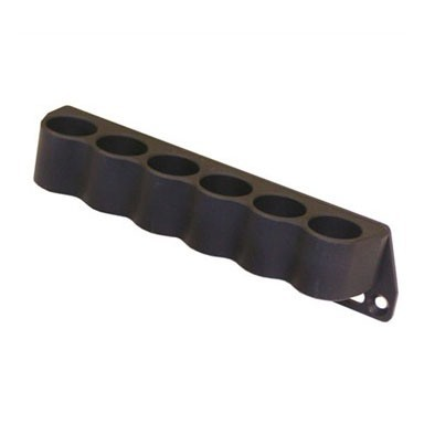 SM 6-Round Shotshell Holder fits *Rem 870/1100/11-87