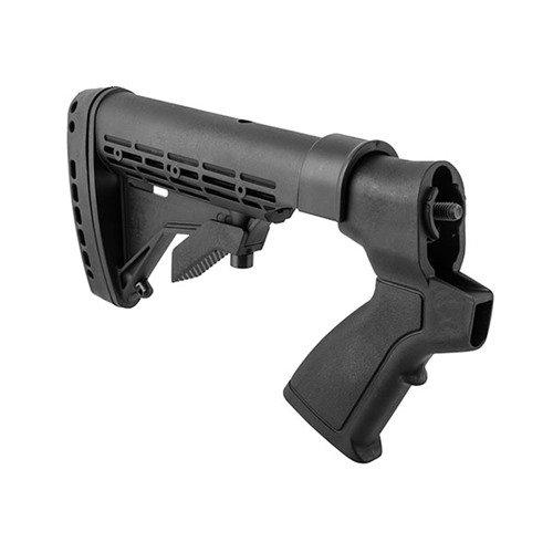 Blocco automatico 20G Shotgun sicurezza CULATTA Bandiera