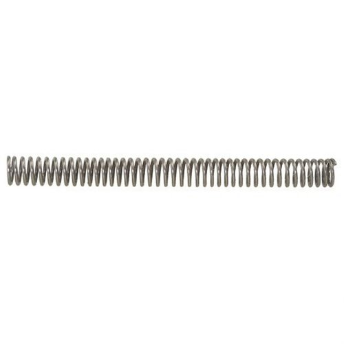 Remington 870/1100 XP Firing Pin Spring
