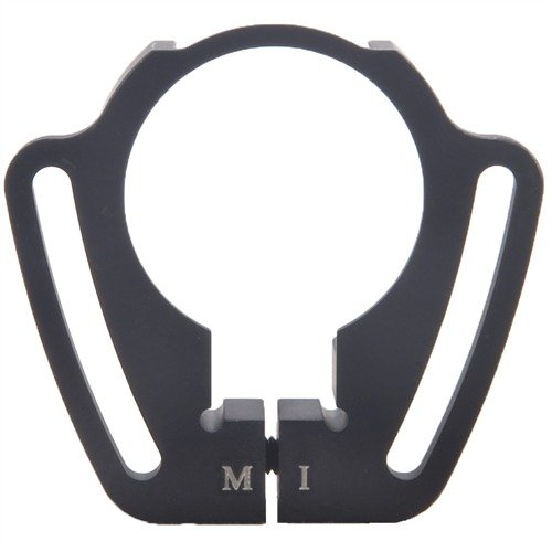 Slot Sling Adapter