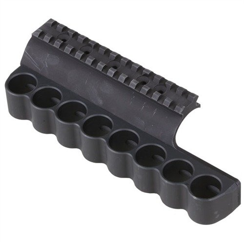 PR 8-Round Shotshell Holder fits Benelli M4/M1014