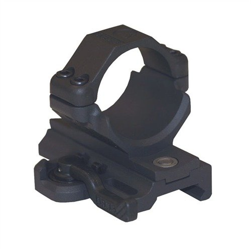 Aimpoint Comp Mount