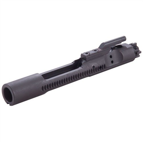 Complete Bolt/Carrier Group, M16
