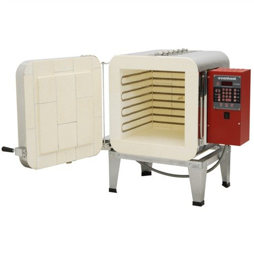 HT-1 Heat Treat Oven