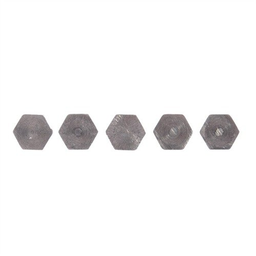 Front Sight Screws for Glock®, 5-Pack