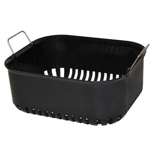 Lock-N-Load Sonic Cleaner 2L - Basket only