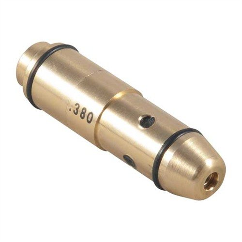 .380 Laser Trainer Cartridge
