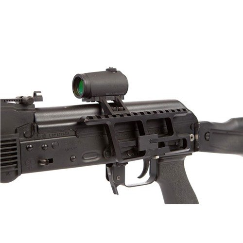 AKML Aimpoint Micro Upper Mount