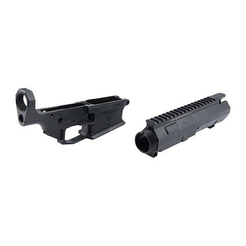 AR-308 Billet Receiver Set