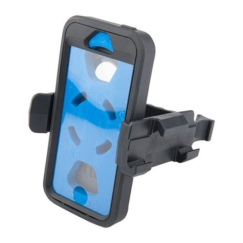 iPhone Rail mount Otterbox Design