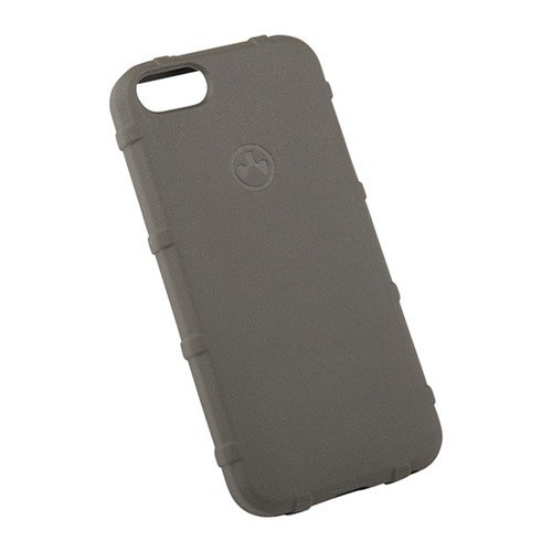 iPhone 5c Executive Field Case-OD Green