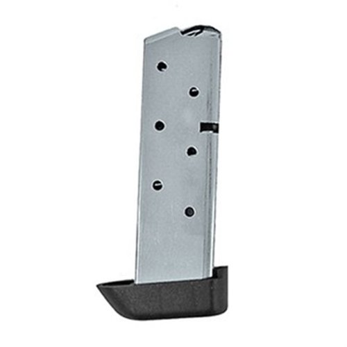 Micro 9mm Magazine 7rd Extended
