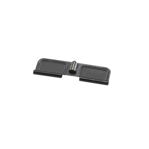 AR-15 Ejection Port Cover