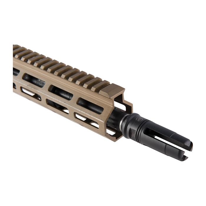 Ar 15 Colt Clone Complete Upper Receiver Group Improved Urgi Ar 15