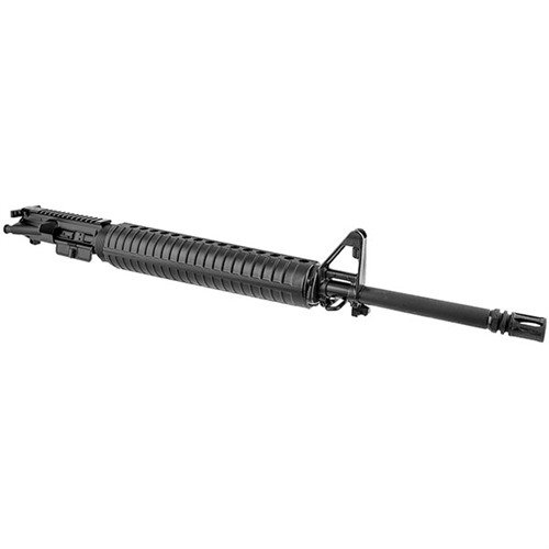 "FN15/AR 20"" Rifle Upper Receiver Assembly"