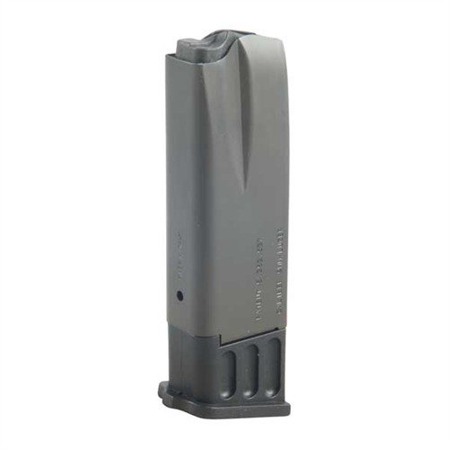 Magazine, 10 Round, Browning High Power