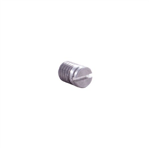 Ejector Extension Screw