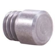Ejector Retaining Pin Screw