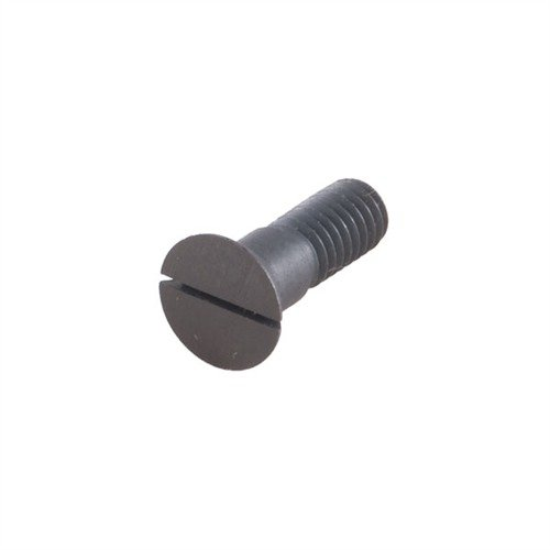 Take Down Lever Bracket Screw, Front