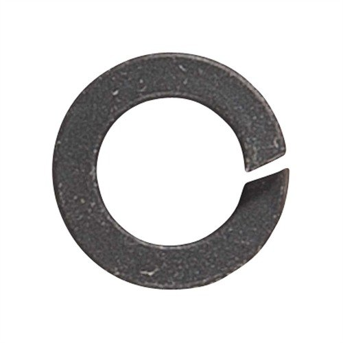 Sight Base Screw Lock Washer