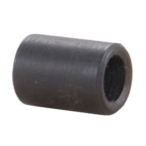 Firing Pin Bushing