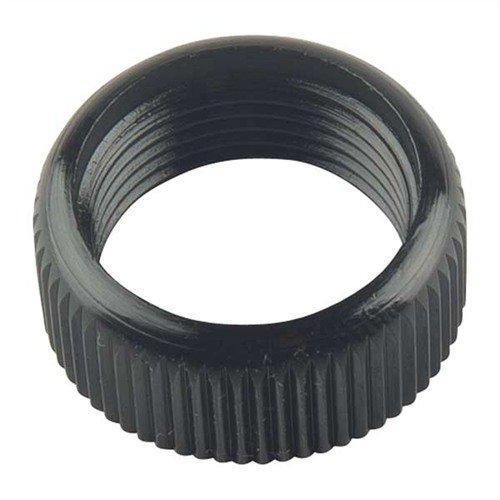 Definition Of Adjusting Ring