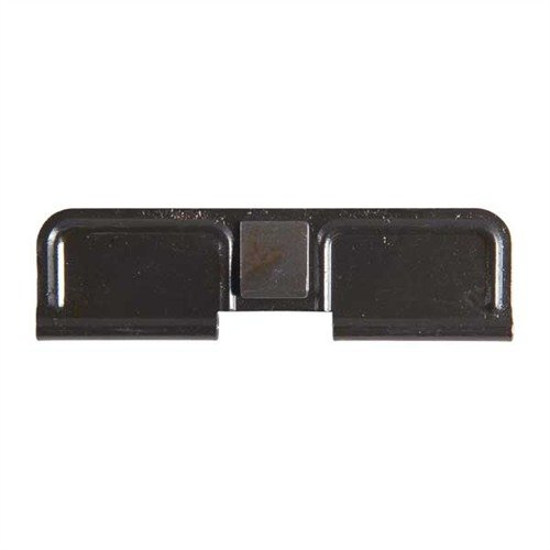 AR15A4 Ejection Port Cover