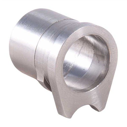 WCPI S/S Gunsmith Fit Bushing, Govt.