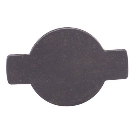 Folding Stock Pivot Pin Cap