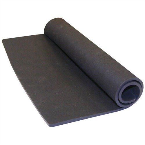 Bench Mat, Small