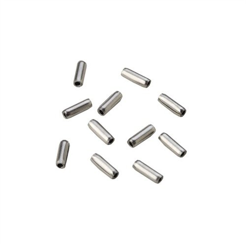 12, H1/H2 Replacement Pins