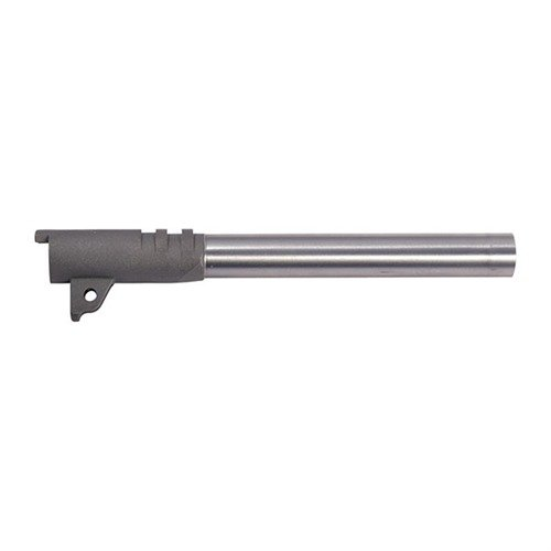 "6"" Kart 1911 Auto Barrel, .45 ACP Std"