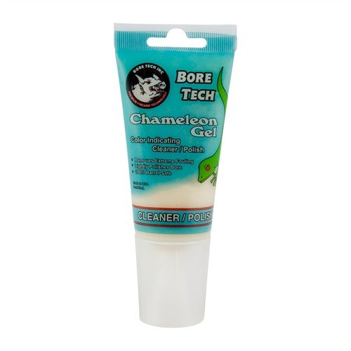 Bore Tech Chameleon Gel