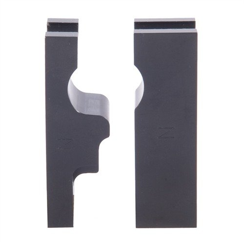 S&W K/L Insert Blocks