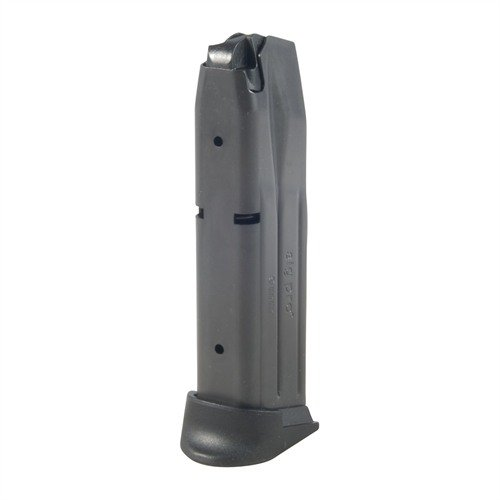 SIGPRO Magazine 9mm 15rd