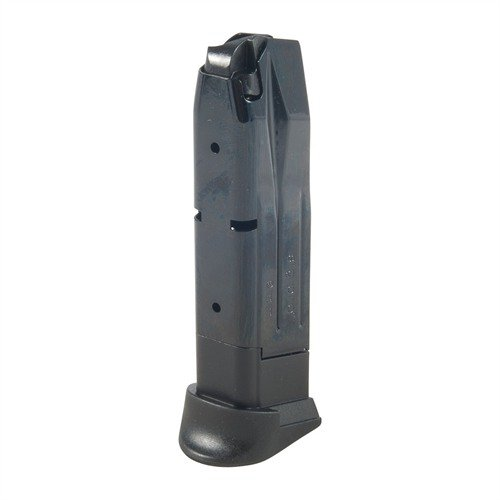 SIGPRO Magazine 9mm 10rd