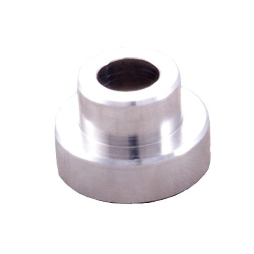 6.5mm Bullet Comparator Insert