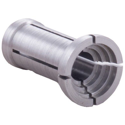 Collet #3 for Original & Power Case Trimmer