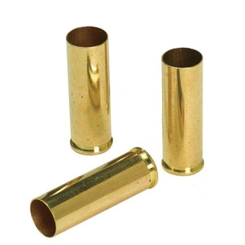 40 S&W Brass 100/Bag