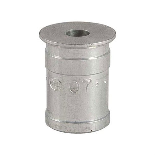 #21 Powder Bushing